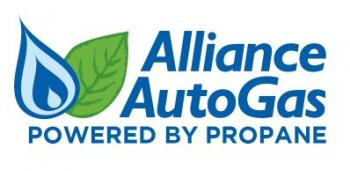 Alliance Auto Gas