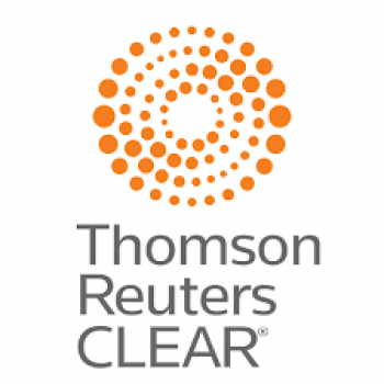 Thomson Reuters Clear