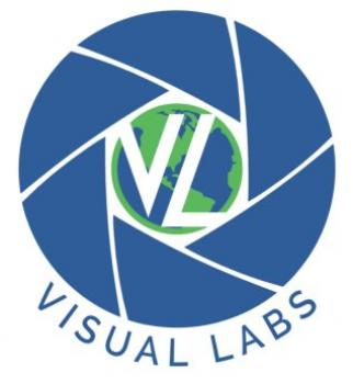 Visual Labs
