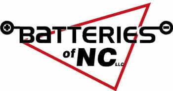 Batteries of NC