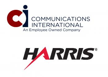 Communications Intl